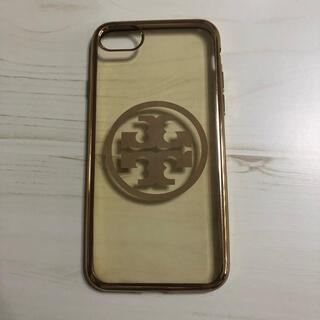 トリーバーチ(Tory Burch)のiPhone8ケース(iPhoneケース)
