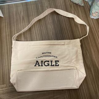 AIGLE - エーグル バッグ