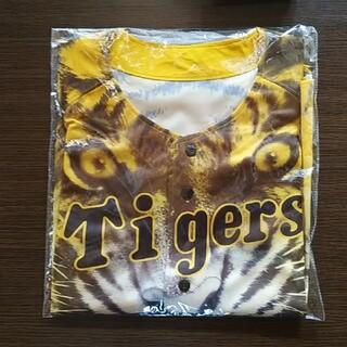 阪神タイガース - タイガース応援Tシャツ 未開封
