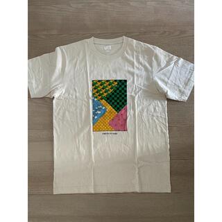 ユニクロ(UNIQLO)の新品・鬼滅の刃Tシャツ<UT/ユニクロ>(その他)