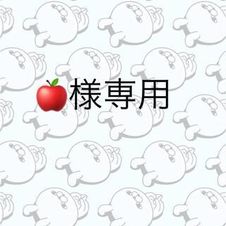 2(ハンカチ/ポケットチーフ)