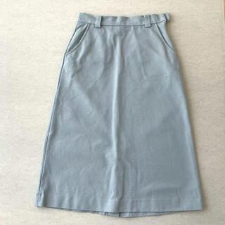 ロンハーマン(Ron Herman)のRon Herman ロンハーマン  スカートS(ひざ丈スカート)