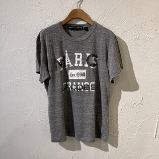 マークジェイコブス(MARC JACOBS)のMARC JACOBSマークジェイコブス/PARIS Tシャツ(Tシャツ/カットソー(半袖/袖なし))