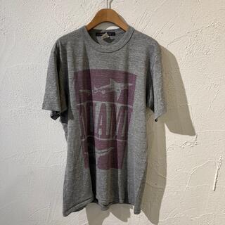 マークジェイコブス(MARC JACOBS)のMARC JACOBSマークジェイコブス/MIAMI Tシャツ(Tシャツ/カットソー(半袖/袖なし))