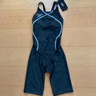 スピード(SPEEDO)のSPEEDO スピード 競泳用水着 未使用 サイズS(水着)