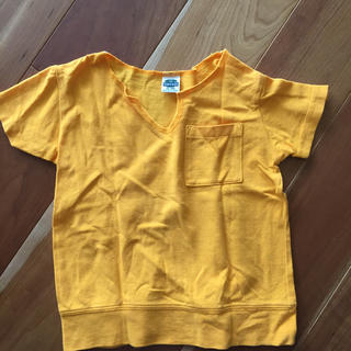 シップス(SHIPS)のSHIPS KIDS Tシャツ(その他)