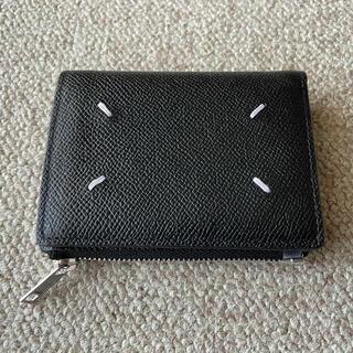 Maison Martin Margiela - ノブ様専用 maison margiela 11 メゾンマルジェラ 三つ折り財布