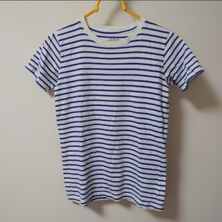 イオン(AEON)のトップバリューキッズTシャツ140cm(Tシャツ/カットソー)