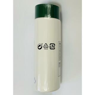 イケア(IKEA)の【新品】IKEA イケア ウンデルソーカ 断熱トラベルマグ 水筒 0.4 l(水筒)