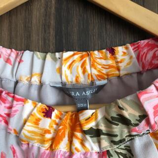 ローラアシュレイ(LAURA ASHLEY)のLAURA ASHLEY・スカート・新品(ロングスカート)