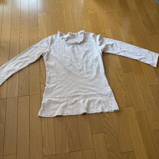 マックレガー(McGREGOR)のカットソー(Tシャツ(長袖/七分))