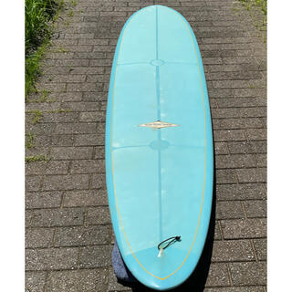 MABOROYAL 9.0ロングボード(サーフィン)