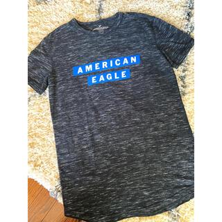 アメリカンイーグル(American Eagle)のアメリカン・イーグル TシャツXS(Tシャツ/カットソー(半袖/袖なし))