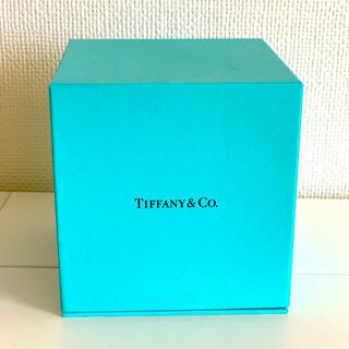 ティファニー(Tiffany & Co.)の【新品・未使用】TIFFANY&Co. キャンドル 04(キャンドル)