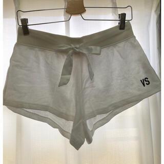ヴィクトリアズシークレット(Victoria's Secret)のVictoria's Secret ビクトリアシークレット ショートパンツ(ショートパンツ)