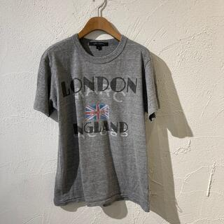 マークジェイコブス(MARC JACOBS)のMARC JACOBSマークジェイコブス/都市Tシャツ(Tシャツ/カットソー(半袖/袖なし))