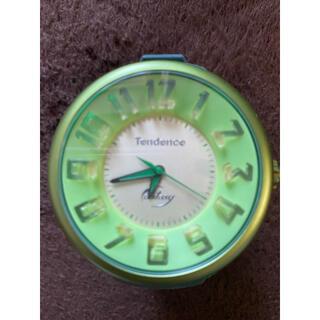 テンデンス(Tendence)のテンデンス 腕時計専用ページ(腕時計(アナログ))