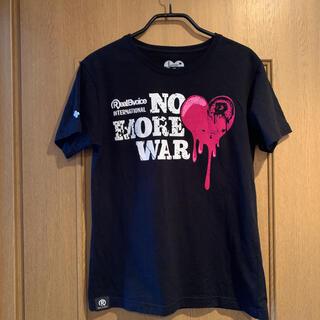 リアルビーボイス(RealBvoice)のリアルビーボイス レディース 半袖 Tシャツ(Tシャツ(半袖/袖なし))