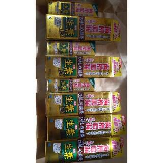 小林製薬 - 小林製薬 生葉EX  100g