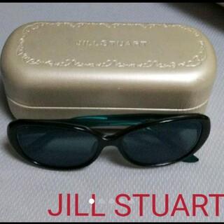JILLSTUART - jill stuart ジルスチャアート サングラス