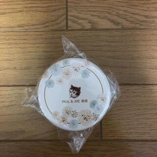 ユニクロ(UNIQLO)のユニクロ オリジナル缶ケース ノベルティ(ノベルティグッズ)