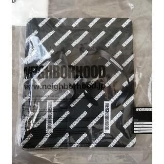 ネイバーフッド(NEIGHBORHOOD)のナロー様☆21SS NEIGHBORHOOD CI / P-SANDAL 黒 M(サンダル)