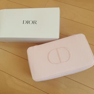 Christian Dior - Dior ポーチ