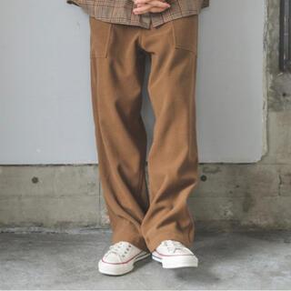 niko and... - niko and ... fatigue pants