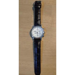 トヨタ非売品腕時計(腕時計(アナログ))