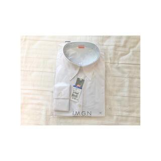 アオヤマ(青山)の洋服の青山  /  長袖 シャツ(シャツ/ブラウス(長袖/七分))