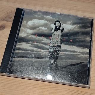 遊佐未森 アカシア CD(ポップス/ロック(邦楽))