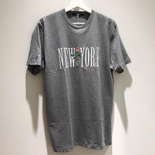 スタンプドエルエー(Stampd' LA)のSTAMPD Sサイズ Tシャツ SLA-M2769TE 新品未使用です!(Tシャツ/カットソー(半袖/袖なし))