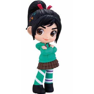 Q posket Disney Characters -Vanellope- (アニメ/ゲーム)