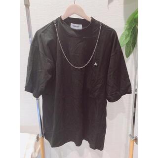 AMBUSH - AMBUSH Tシャツ