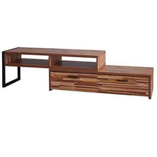 家具 棚 テレビ台 テーブル 食器棚 本棚 キャビネット タンス 新品未使用(その他)