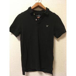 アメリカンイーグル(American Eagle)の2着組/アメリカンイーグルのポロシャツ2着(ポロシャツ)