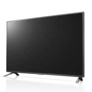 LG Electronics - LG 32インチ テレビ