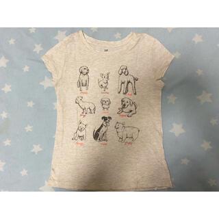 GAP Kids - 120cm Gap Kids Tシャツ