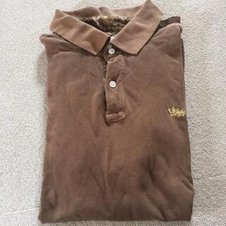 トミー(TOMMY)の最終処分セール TOMMY ポロシャツ(ポロシャツ)