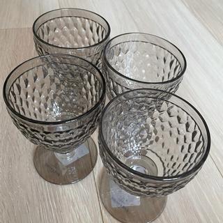 ビレロイ&ボッホ - ビレロイボッホ ワイングラス 4脚