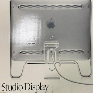 アップル(Apple)のSystem-k様専用(ディスプレイ)