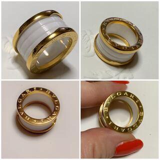 トゥデイフル(TODAYFUL)のオシャレシルバーリングフリーサイズ(リング(指輪))