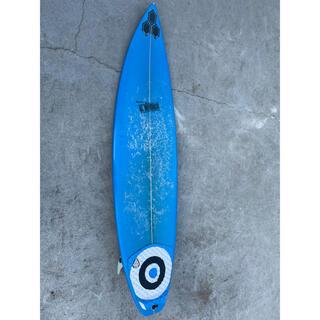 パタゴニア(patagonia)のアルメリック サーフボード(サーフィン)