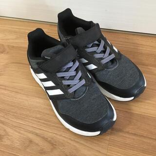 adidas - 靴18