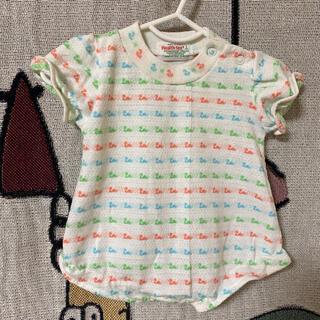 ロンハーマン(Ron Herman)のキッズビンテージ vintage kids ビンテージキッズ healthtex(Tシャツ/カットソー)