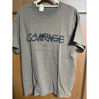 エヌハリウッド(N.HOOLYWOOD)のn hoolywood Tシャツ(Tシャツ/カットソー(半袖/袖なし))