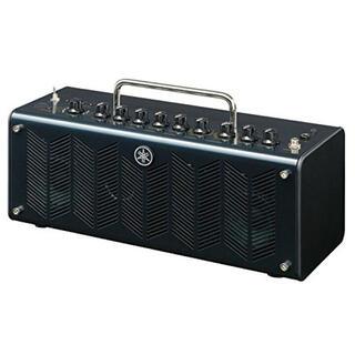 ヤマハ(ヤマハ)のYAMAHA ヤマハ ギターアンプ THR10C(ギターアンプ)