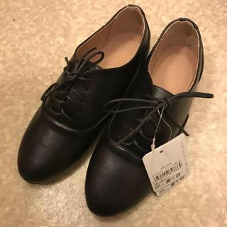 ユメテンボウ(夢展望)の夢展望 オックスフォードシューズ(ローファー/革靴)