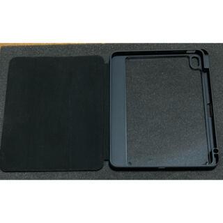 ipad air4 ケース(iPadケース)
