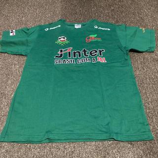Desporte フットサルTシャツ(ウェア)